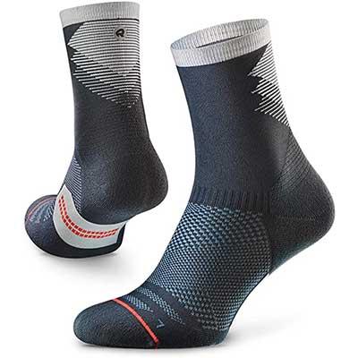 Rockay Razer Trail Running Socks for Men and Women