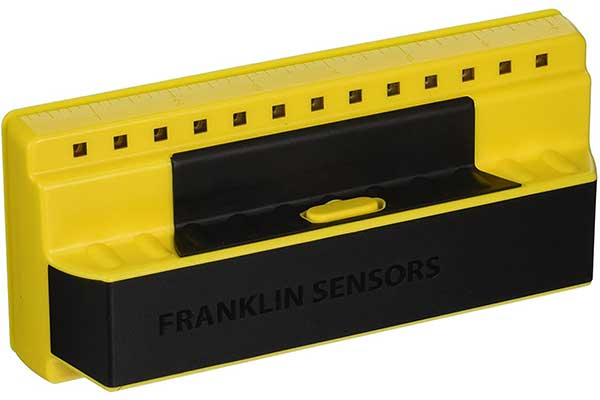 ProSensor 710 Franklin Precision Stud Finder