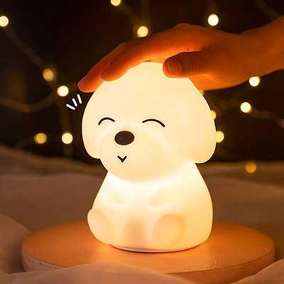 Night Light for Kids Cute Night Light