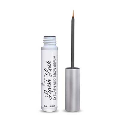 Pronexa Hairgenics Lavish Lash – Eyelash Serum