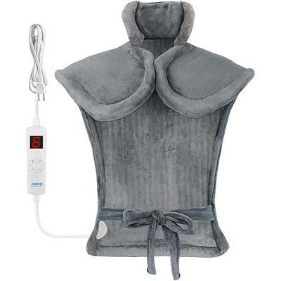 RENPHO Large Heating Pad