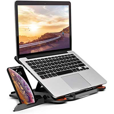 Laptop Stand Adjustable Laptop Computer Stand